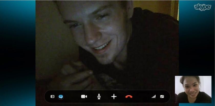 Skype 24