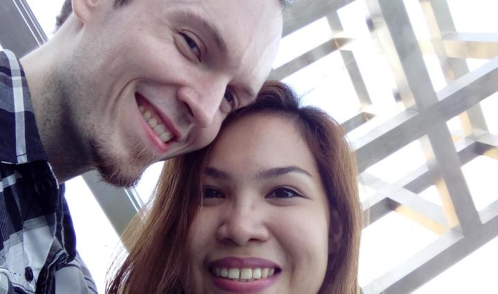 Cube in Cebu
