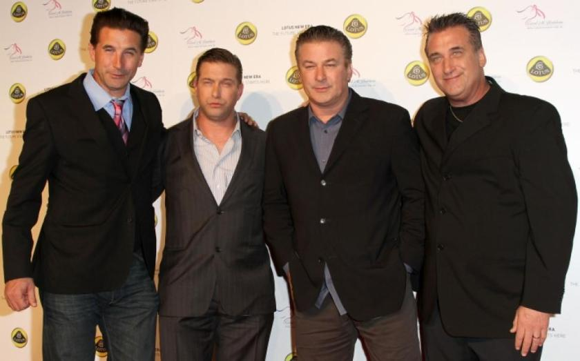 baldwin brothers
