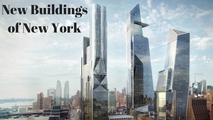 future nyc skyline