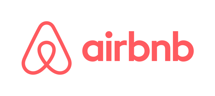 Our first experience with Airbnb was not the Airbnbest.